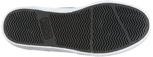 white dark Rvs Etnies Solaria 029 Grigio Grey Sportive Publications black Scarpe Uomo grau f4xFqAP