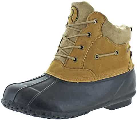 1e82165d585 Shopping Multi or Green - 1 Star & Up - Boots - Shoes - Men ...