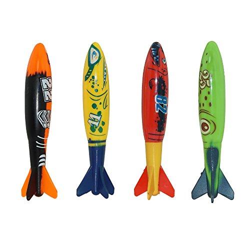 Buy pool toys for kids
