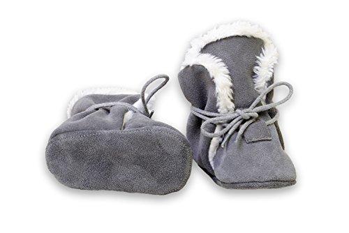 807da997fe7127 Baby Winterschuhe für Kinder von HOBEAGermany Größe Schuhe20 21 1218 ...