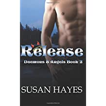 Release (Daemons and Angels)
