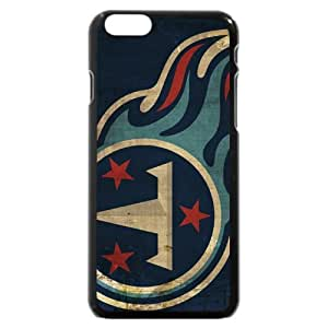 """UniqueBox Customized NFL Series Case for iPhone 6 4.7"""", NFL Team Tennessee Titans Logo iPhone 6 4.7"""
