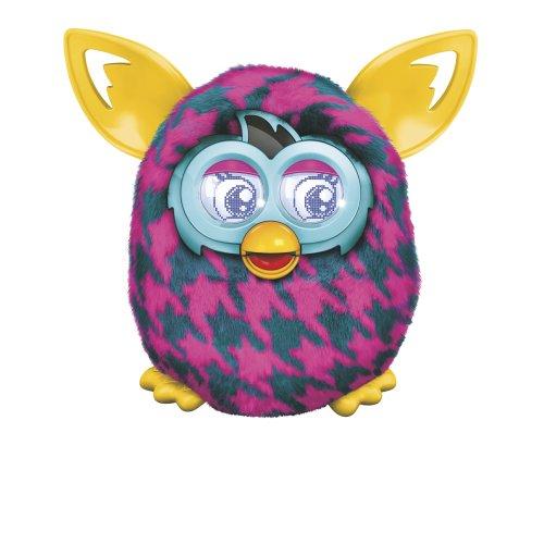 Furby-Boom-Purple-Houndstooth