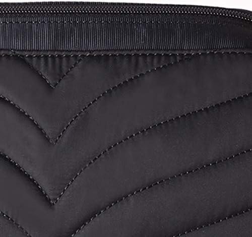 化粧ポーチ 洗濯コスメティックバッグ大容量バッグトラベル収納袋ホームバッグ用品 ウォッシュバッグ (色 : Red, Size : 12x27x13.5cm)