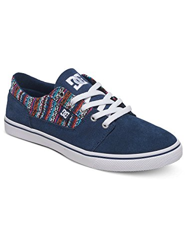 TONIK W LE J SHOE 410, size:7.5;producer_color:NAVY