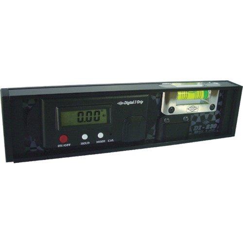 アカツキ製作所 デジタル水平器 DI-230M B00HEHFGV0