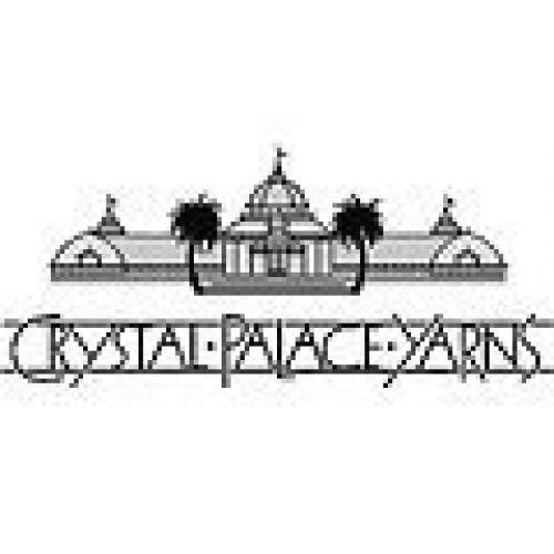 Crystal Palace 35