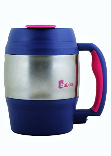 bubba-52-oz-mug-classic-navy-with-pink-trim