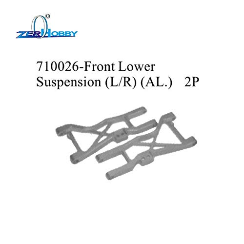 24pcs   12Pair 5045 6045 3D Latifolia Bullnose Propellers for FPV Mini QAV250 ZMR 250 270 280 Quadcopter   5045 Green