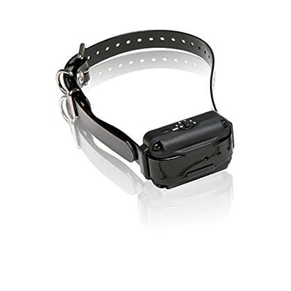 Image of Dogtra EF3000 Dog Collar, Gold Pet Supplies