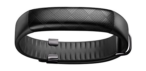 UP2 by Jawbone Activity + Sleep Tracker, Black Diamond, Clas