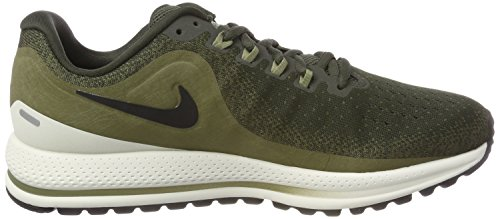Tition Multicolore De sequoia 300 Homme Running Zoom Nike Vomero Chaussures 13 Comp Medium Air Black wngxv1Tq8