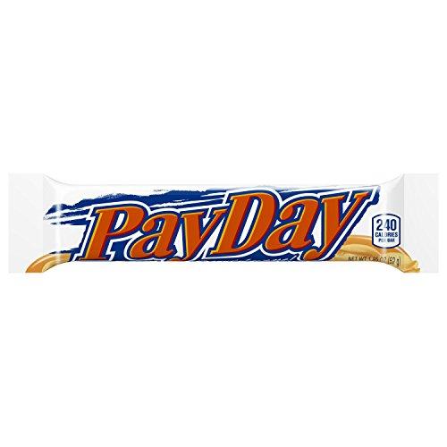 payday-peanut-caramel-bar-185-ounce