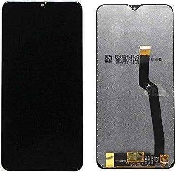 Pantalla LCD Pantalla táctil Conjunto de digitalizador para ...
