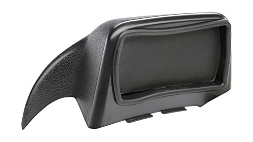 Products Ford Edge Gauge (Edge Products 28501 Dash Pod)