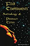 Four Temperaments, Astrology & Personality Testing