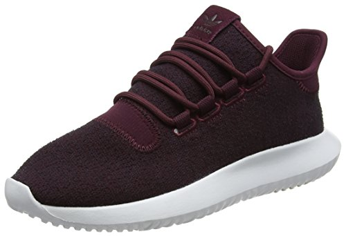 Tubular Homme Rouge 000 Adidas Grivap Basses Baskets Ftwbla Shadow granat wIqXBXd