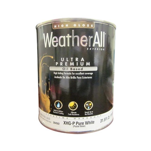 true-value-xhgp-qt-premium-weatherall-pastel-base-exterior-gloss-oil-house-paint-1-quart