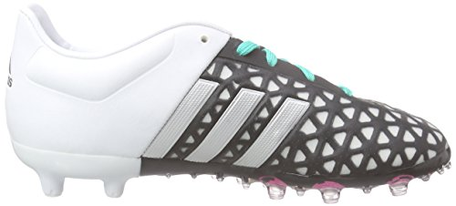 1 da AG Calcio Unisex Ace 15 adidas Scarpe FG faRnxPwnEq