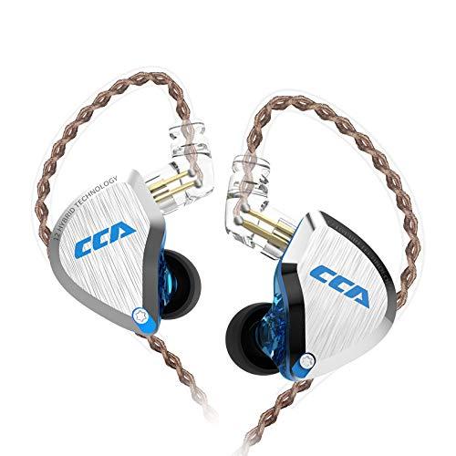 CCA C12 in Ear Monitor