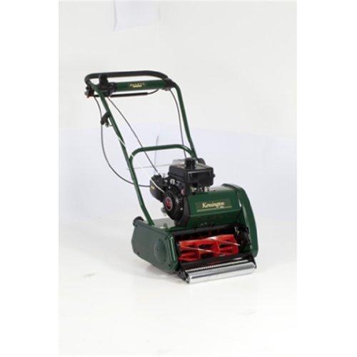 allett-kensington-14k-self-propelled-petrol-51cm-cylinder-lawnmower-by-all-ett