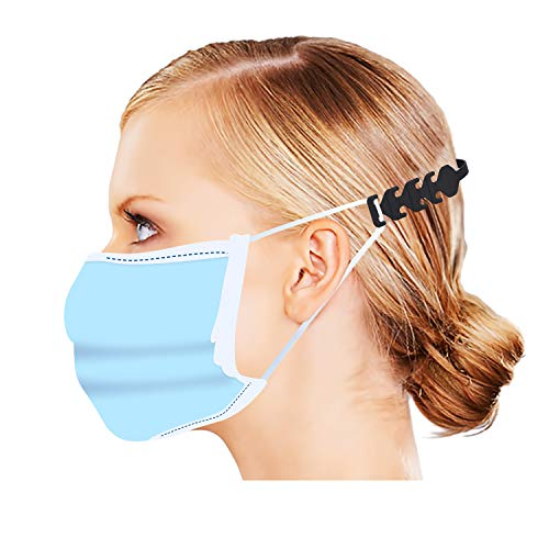 easy to use mask extender