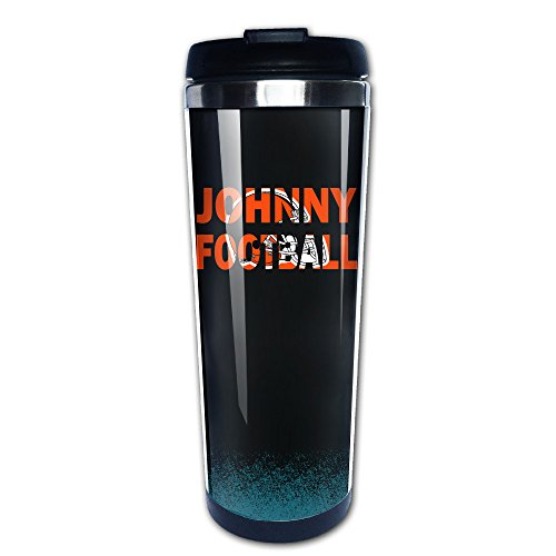 johnny-football-stainless-steel-travel-coffee-cup-400ml