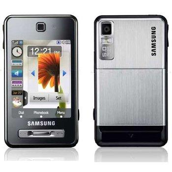 amazon com samsung f480 triband touch screen cellular phone 5mp rh amazon com Samsung SGH-F480 Reviue Samsung SGH F480 Pink