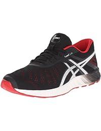 Men's Fuzex Lyte Running Shoe