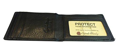 osgoode-marley-rfid-magnetic-bifold-money-clip-mens-leather-wallet-black