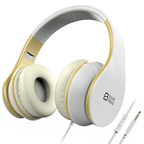 red-ant-013-headphones-with-microphone-volume-control-white