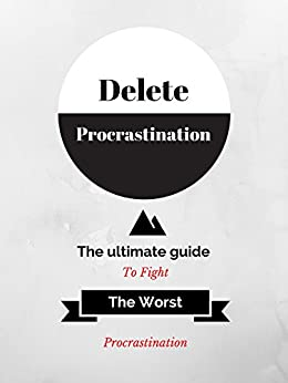 how to delete personal book from kindle