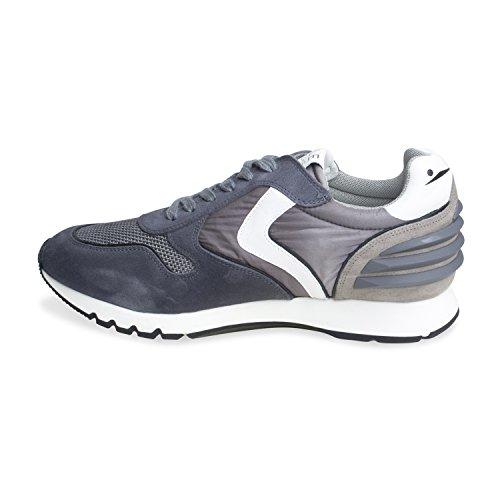 Voile Blanche - zapatos con cordones Hombre