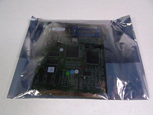 Datamax 51230101 Main Logic Board (Datamax Main Logic Board)