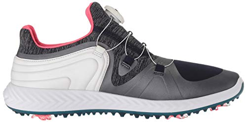 Pictures of PUMA Women's Ignite Blaze Sport Disc Golf Shoe 190585 3