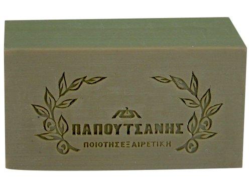 Olivenölseife, ca. 125g