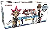 Yugioh TCG Speed Duel Box - 228 Cards - Including 8