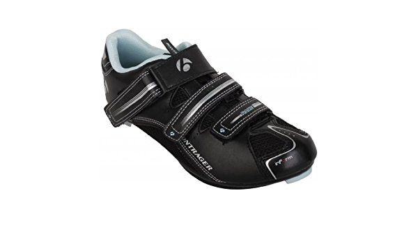 Bontrager Street WSD Cycling Shoe