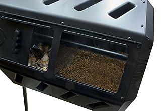 Compost Tumbler Image