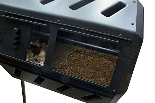 Buy composter to buy