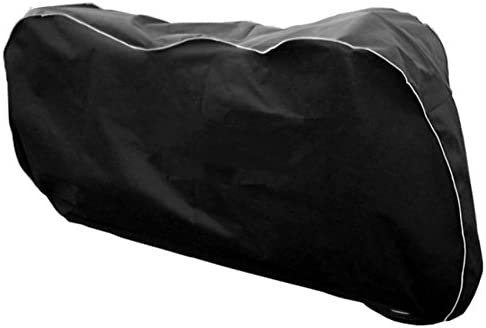 * Motorcycle Indoor RED Dust cover for Honda CBR600RR SP2 Fireblade CBR1000RR No print