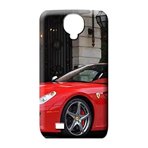 samsung galaxy s4 Durability Scratch-proof pictures phone cases Aston martin Luxury car logo super