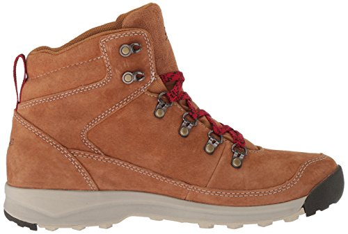 Danner Boot Sienna Hiker Adrika Women's Hiking aRqw4Sac