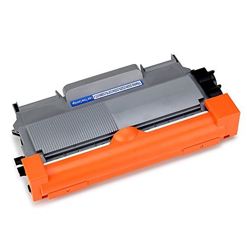 Office World Compatible Toner Cartridge Replacement for