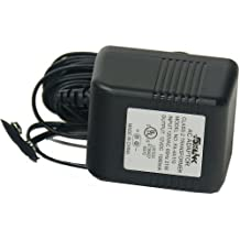 Meade Instruments 07576 No.546 25-Foot AC Adapter for ETX-60/70/80/90, DS-2000, NGS and StarNavigator Scopes (Black)
