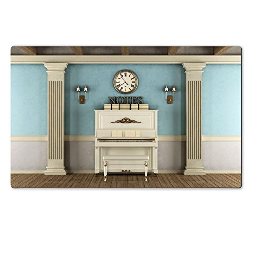 liili-natural-rubber-large-table-mat-image-id-33349669-vintage-interior-with-upright-piano-stone-pil