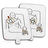 Prestan CPR AED Training Pads