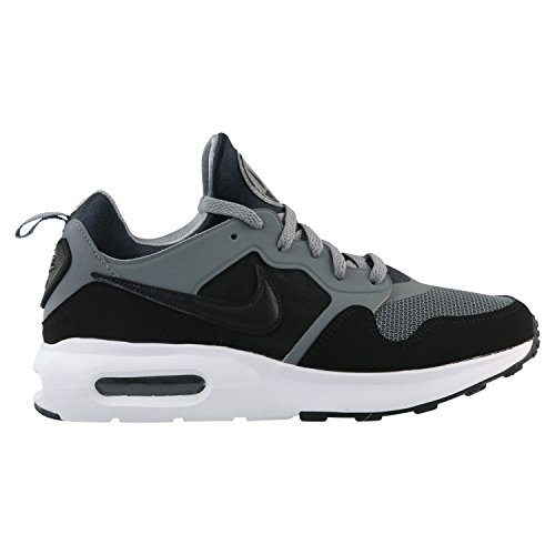Nike Air Max Prime 876068-009 Nero/Gri EU 47.5 US 13