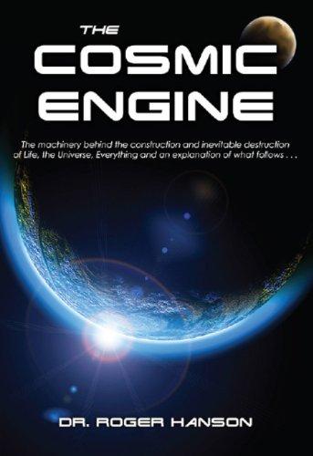the cosmic engine