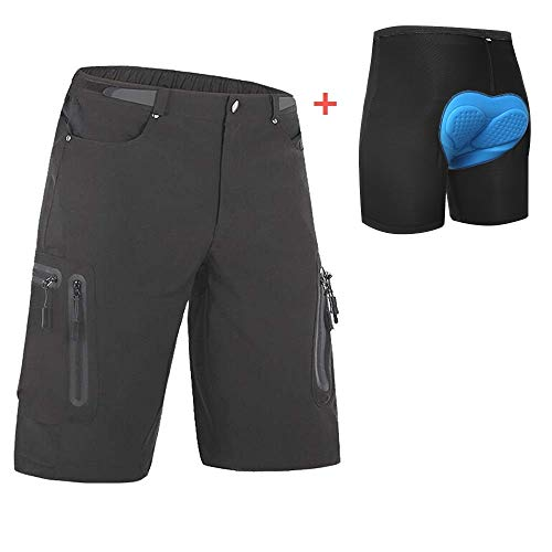 Most bought Mens Cycling Underwear
